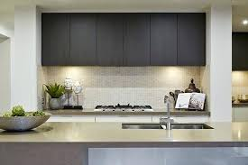 kitchen splashback tiles bunnings room ideas tile inspiration for bathrooms kitchens living rooms