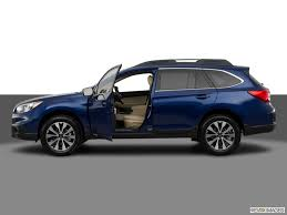 new colors for 2015 subaru outback. 2015 subaru outback new colors for