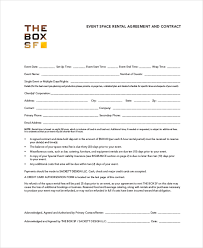 event agreement contract event contracts sample wedding music contract pdf download