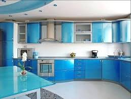 decoration kitchen cabinet doors with glass fronts enlarge glass front for kitchen cabinet doors with