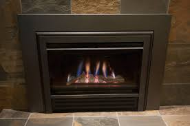 fireplace awesome gas fireplace insert repair home design ideas beautiful in home interior ideas awesome
