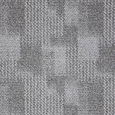 Carpet Tile Grey Carpet Tiles As Well As Gray Carpet Tiles With