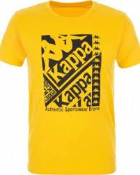 Мужские <b>футболки Kappa</b> (<b>Каппа</b>), Зима 2019 - купить в интернет ...