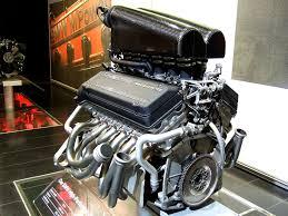 mclaren f1 engine wallpaper. mclaren f1 engine mclaren wallpaper