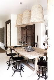 Balinese Kitchen Design 17 Best Ideas About Balinese Decor On Pinterest Balinese