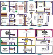 Small Picture Top 25 best Design your own house ideas on Pinterest Build your