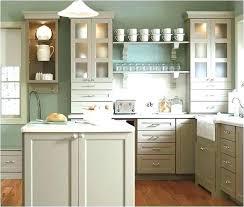 reface kitchen cabinets refacing kitchen cabinets cost kitchen reface kitchen refacing reface kitchen cabinets cost