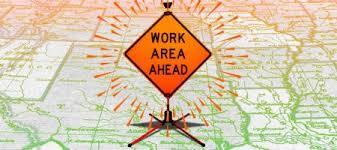 Image result for labor market