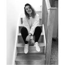 Kristie Raymond (@kristie_makeup) | Twitter