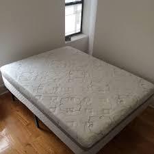 novaform comfort grande queen. queen size novaform memory foam mattress classifieds sgu clinicals costco img nova form large comfort grande f