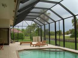 glass patio enclosures. Design Of Patio Enclosure Ideas Pool Screen Enclosures Home Pictures Remodel And Decor Glass