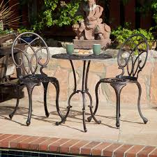 fabulous adorable gray iron chairs christopher knight patio furniture and gray stone flooring christopher knight home reviews christopher knight outdoor furniture reviews christopher knight dining cha