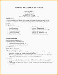 8 Flight Attendant Resume Objective Nypd Resume