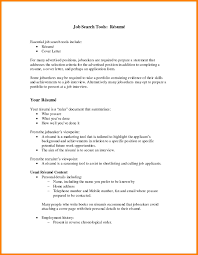 Cover Pages For Resumes Professional Resume Samples Templates Professionals Career 99