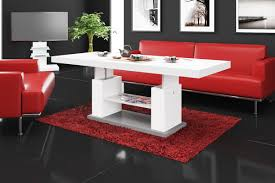 White High Gloss Living Room Furniture Uk 2 White High Gloss Coffee Table Coffee Tables Modern Tv Stands