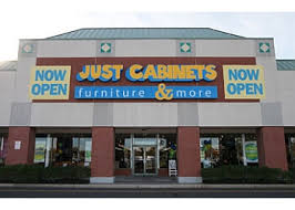 3 Best Furniture Stores in Allentown PA Top Picks 2017