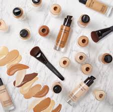 Bareminerals Releases New Mineral Foundation Essence