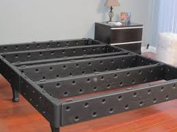 Amazon Sleep Number Bed Frame design ideas on Page 0 | greatfog.club