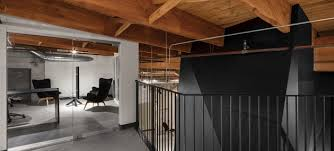 office interiors photos. agent101316best office interiors montreal featured photos i