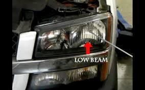 chevy silverado headlight wiring diagram wiring diagram and 2006 tahoe bose wiring diagram 2005 chevy radio