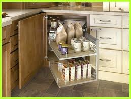 full size of kitchen cupboard corner storage solutions australia ikea cabinet racks with table sink in