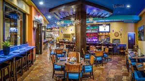 Vibrant Header Inside Rosen Shingle Creeks Vibrant Culinary Scene Pcma Org