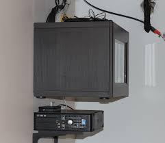 home network wiring cabinet ikea hackers ikea hackers 9228 2