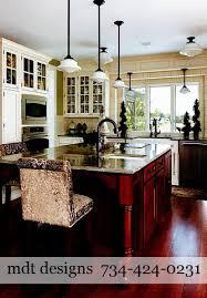 Freelance Kitchen Designer Fascinating Mdt Design