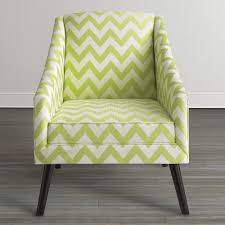 Occasional Bedroom Chairs Lime Green Bedroom Chair Shaibnet