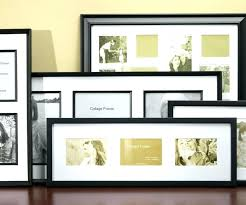 large picture frame collage collage frame mesmerizing large collage frames pretty rustic frame from home white large picture frame collage