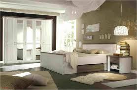 Schlafzimmer Rosa Türkis Turkis Kinderteppich Blau Grau Kinder