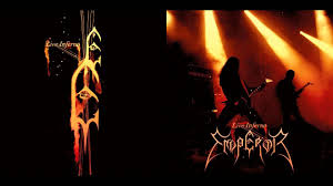 <b>Emperor</b> - Infinity Burning [Medley] <b>Live Inferno</b> 2006 - YouTube