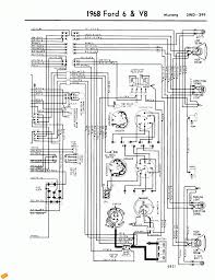 ford escort wiring diagram the wiring ford wiring harness diagrams