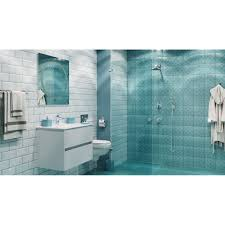 <b>Панель боковая</b> для ванны Классика <b>70 см</b> в Казани – купить по ...