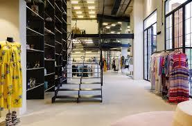 Retail Store Design Coffee Shop Delicatessen Retail Retail Store Shop Designs