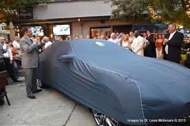 new car launches august 2013New Maserati Quattroporte Launch Event at Cafe Napoli  August