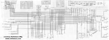 xrm wiring diagram pdf xrm image wiring diagram honda wave 125 wiring diagram honda auto wiring diagram schematic on xrm 110 wiring diagram pdf