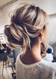 Wedding Hairstyles Down 13 Best 24 Wedding Hair Trends The Ultimate Wedding Hair Styles Of 24