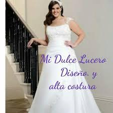 Mi Dulce Lucero - Home   Facebook