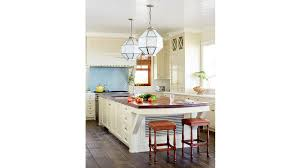 interior spot lighting delectable pleasant kitchen track. Kitchen With Large Island Interior Spot Lighting Delectable Pleasant Track