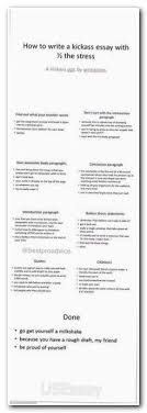 best nursing research topics ideas new view essay wrightessay sample writing tests for job applicants compare and contrast paragraph examples