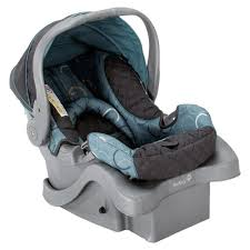 safety 1st onboard 35 infant car seat rings