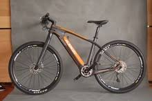 Electric Bike Crank Motor Electric Bike Crank Motor Suppliers And