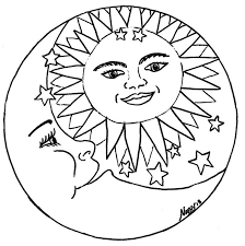 Small Picture Printable Pagan Coloring Pages High Quality Coloring Pages