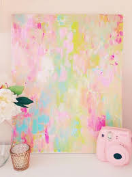 pastel paint colorsBest 25 Pastel colors ideas on Pinterest  Pastel colours Pastel