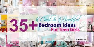 teenage girls bedroom furniture. 35+ Cool \u0026 Beatiful Bedroom Ideas For Teen Girls Teenage Furniture R