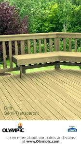 longest lasting deck stain best stain for decks reviews solid deck stain reviews drift semi transpa