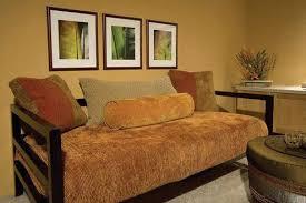 extra large futon. Plain Futon Extra Large Futon Long Image Of Mainstays Twin Frame Walmart Futo  To Extra Large Futon N