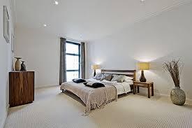 carpet floor bedroom. wonderful vinyl flooring for bedrooms comfortable 31 bedroom with floor on rdcny carpet d