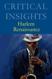 m press all m press titles critical insights harlem   m press all m press titles critical insights harlem renaissance